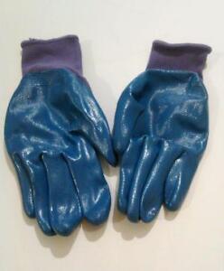 womenu0027s garden gloves