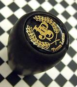Ford Capri Gear Knob