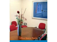 Co-Working * Malone Road - BT9 * Shared Offices WorkSpace - Belfast