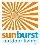 Sunburst Outdoor Living