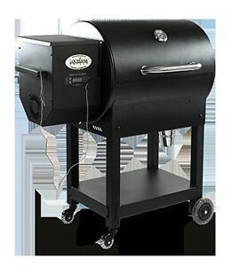 Smoker Buy Or Sell Bbq Amp Outdoor Cooking In Ontario