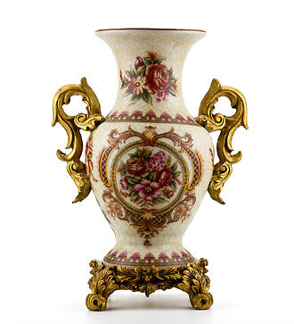 Chinese Antique Porcelain Vase Buying Guide