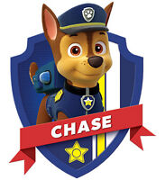 Paw Patrol Halloween Dance Party with Chase!!
