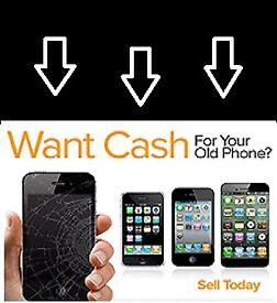 I buy smart phone, iPad and laptop