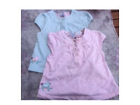 Mixture of Baby Toddler Clothes Bundle For Sale! From £1!! CHEAP PRICE NEED QUICK SALE