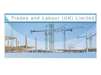 Labourers Required In Watford CSCS £8.07 PH