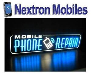 Nextron Mobiles - Mobile Phone and Tablet Repair Fairfield Fairfield Area Preview