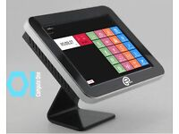 """Brand New 12"""" touch screen ePos system"""