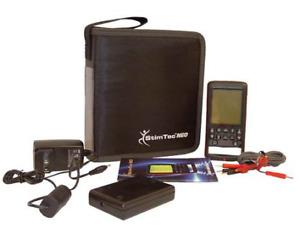 """StimTec NEO"" Tens/EMS/IFC/Microcurrent Portable Unit (NEW)"