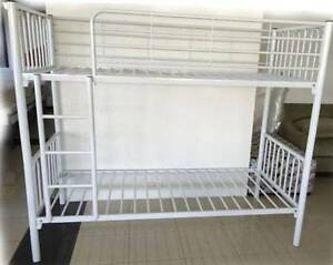brand new bunk bed NEW IN BOX  with delivery to auburn areas $270 Auburn Auburn Area Preview