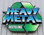 HeavyMetal Recycling