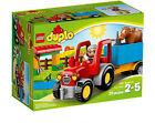Farm Duplo LEGO Duplo