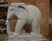 Granit Elefant