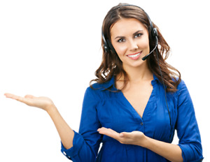 Fast Easy Credit Approvals in Minutes. Apply Today!