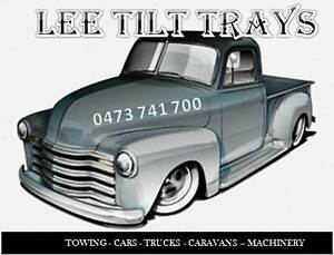Two Rocks Towing Service Quinns Rocks Wanneroo Area Preview