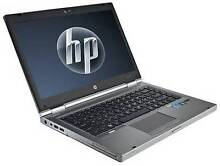 Refurbished laptops available from $200 Glenorchy Glenorchy Area Preview