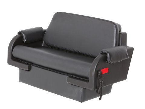 Utv Seat Ebay