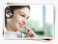 Do you need a high quality French transcription ?