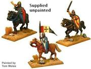 28mm Norman