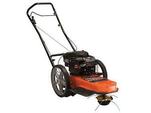 Tondeuse Ariens String Trimmer (946154)