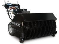 """Areins 36"""" Sweeper Hydro Pro"""