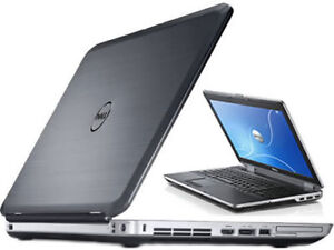 "Wanted used ""HP or Dell, series 14"", or 15"" Laptop - i5/i7"