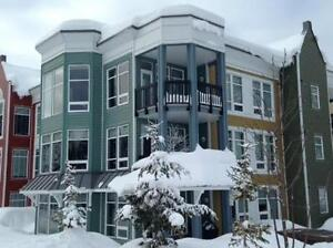 Beautiful 3 bed 2 bath at Silver Star / Beat the valley Heat!