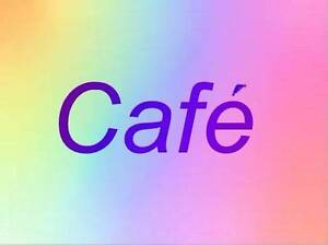 Cafe business for sale or lease Nimbin Lismore Area Preview