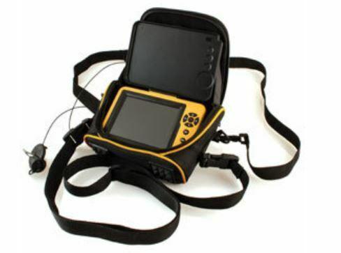 Aqua Vu Micro Mobile Pro Case