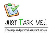 Personal Assistant, Concierge & Professional Organizer