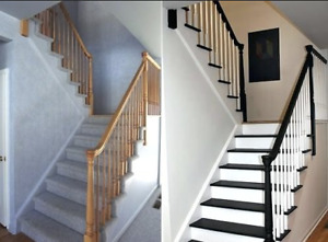 D&T Painting 1000sq Ft for $1400 astonishing prices this season