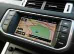 2018 Range Rover Gen2.1 / InControl Touch Plus HDD Europe