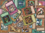 Ultra RARE Yugioh Card Lot