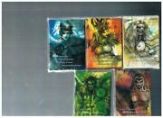 Magic The Gathering Starter Deck