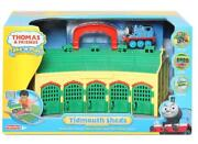 Take N Play Tidmouth Sheds