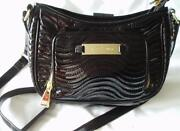 Ladies Jasper Conran Handbag
