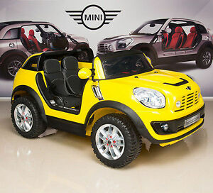 RIDE ON CARS 12 VOLTS WITH REMOTE MINI MOTO DEPOT 514-967-4749 Cornwall Ontario image 7