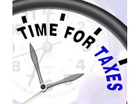 Still paying for penalty charges for filing late?Bring your accounts up to date fast!Email today