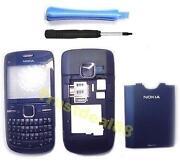 Nokia C3-00 Housing