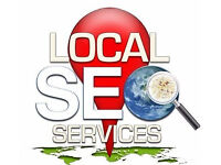 SEO-London - Get More-Customers On Google by Getting Your Website-Optimised. Fast-Result - Call Now