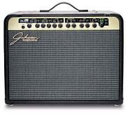 Johnson Amplifier