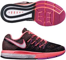 Nike zoom vomero 10, size US 9 Charlestown Lake Macquarie Area Preview