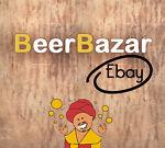 beerbazar-it