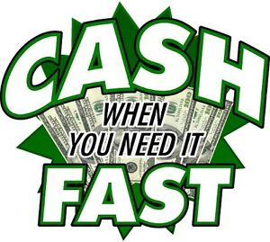 NEED CASH$$$? No Questions Asked. WE BUY STUFF$$$ Arthurs Creek Nillumbik Area Preview