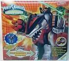 Power Rangers Time Force Morpher