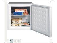 Mini Freezer for sale Lec U50052W