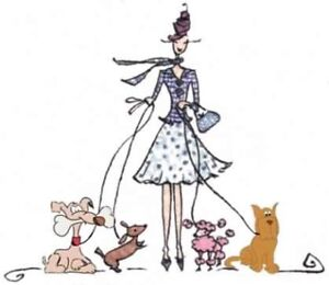 Looking for a pet sitter?