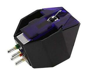 Goldring E3 Phono Cartridge - Turntable Cartridge