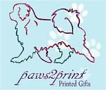 paws2print