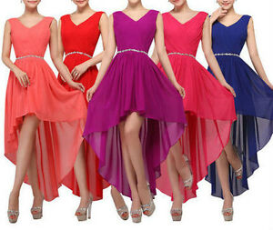 Brand New High Quality Bridesmaid Dresses $75 ONLY! London Ontario image 8